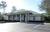 290 Clyde Morris Boulevard, Unit C-2, Ormond Beach, FL, 32174