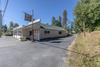 5913 Mt.Lehman Road, Abbotsford, BC, V4X 1V5, CA