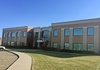 4505 Stephen Circle NW, Canton, OH, 44718