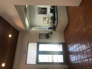 595 S Meyer, Tucson, AZ, 85701