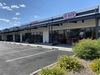 3955 - 3961 E. Speedway Boulevard, Tucson, 85712