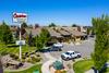 4605 N Road 68, Pasco, WA, 99301