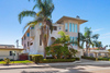 243 Date Ave. , Imperial Beach, CA, 91932