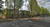 8561 Willows Road NE, Redmond, WA, 98052