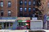 725 4th Ave, Brooklyn, NY, 11232