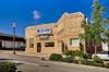101 N Block Ave, Fayetteville, AR, 72701