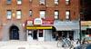 721 4th Ave, Brooklyn, NY, 11232