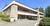 12328 - 12372 Northup Way, Bellevue, WA, 98005