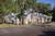 1849 Jess Parrish Court, Titusville, FL, 32796