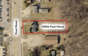 16893 Pearl Rd, Strongsville, 44136