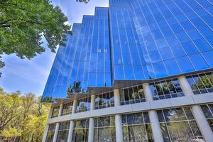 2485 Natomas Park Drive, Suite 420, Sacramento, CA, 95833