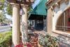 832 Texas Street, Fairfield, CA, 94533