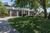 333 Sunset Ave, Suisun City, CA, 94585