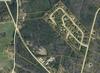 1375 W Martintown Rd, North Augusta, SC, 29860
