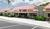 10334 W Sample Rd, Coral Springs, FL, 33065
