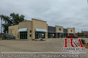 804 South 7th Street, Waco, TX, 76706