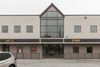319 Newburyport Turnpike, Rowley, MA, 01969