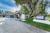 3900 Belle Oak Blvd, Largo, FL, 33771