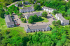 1 Otter Brook Circle, Rochester, NH, 03839