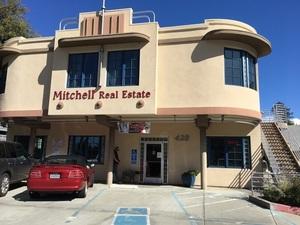 428 Colfax Avenue, Grass Valley, CA, 95945