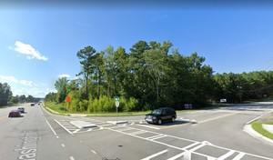 4931 Washington Road, Evans, GA, 30809