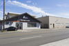 1815 & 1827 E Trent Ave, Spokane, WA, 99202