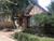 905 Euclid Avenue, Boulder, CO, 80302