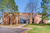 33 Inverness Dr E, Englewood, CO, 80112