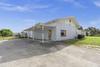 606 S. Market Avenue, Fort Pierce, FL, 34982