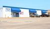7723 - 7729 Maplewood Avenue, North Richland Hills, TX, 76180