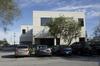 3953 Bruner Ter., Palm City, FL, 34990