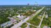SW Gatlin Blvd, Port Saint Lucie, FL, 34953