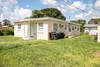 1401 G Terrace, Fort Pierce, FL, 34950
