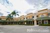 2686 SE Willoughby Boulevard, Stuart, FL, 34994