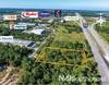 Crossroads Parkway, Fort Pierce, FL, 34945