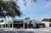 11764 SE Dixie Hwy, Hobe Sound, FL, 33455