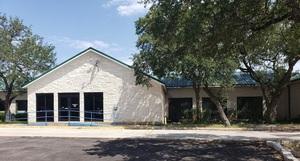 11201 Pecan Blvd, Austin, TX, 78750
