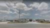 1400 US Hwy 281 S, Marble Falls, TX, 78654