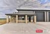 1203 A East FM 1585, Lubbock, TX, 79423