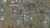 12100 W. Sunset Hwy , Airway Heights, WA, 99001