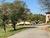 121 St Edwards Lane, Herminie, PA, 15637