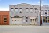 230 McKean Avenue, Charleroi, PA, 15022