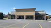 8917 N. Indian Trail Rd. Suite 8917, Spokane, WA, 99208