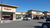 10258 W. Sunset Hwy. Suite 2, Airway Heights, WA, 99001