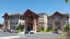 309 E. Farwell Rd. Suite 304, Spokane, WA, 99218