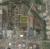 1145 Bob Courtway Drive, Conway, AR, 72032