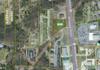 5800 McFarland Blvd. , Tuscaloosa, AL, 35405