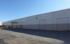 2587 Mercantile Dr, Rancho Cordova, CA, 95742