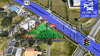 1680 E Irlo Bronson Memorial HWY, Kissimmee, FL, 34744