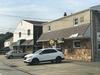 1209-1213 Streets Run Road, Pittsburgh, PA, 15236